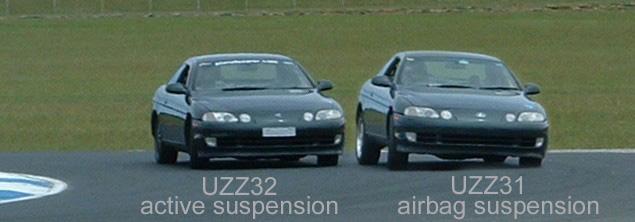 twocars.jpg