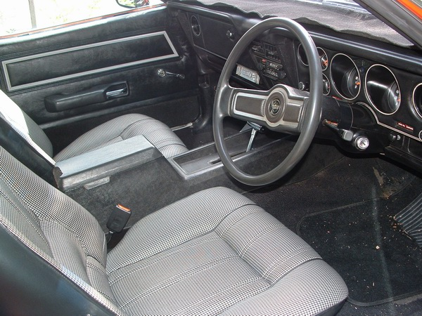 fah my 1976 xc 351 fairmont coupe. Black Bedroom Furniture Sets. Home Design Ideas