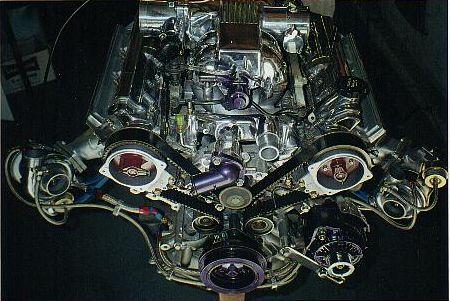 uzfe engine diagram uzfe automotive wiring diagrams description lex eng1 uzfe engine diagram